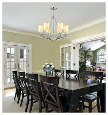 crystal dining room chandeliers. Chandeliers Design Magnificent Crystal Dining Room Chandelier U
