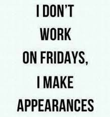 Friday Quotes Stunning 48 Happy Friday Quotes And Sayings In English With Images