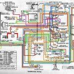 17 best ideas about electrical wiring diagram on pinterest within Household Fuse Box Wiring Diagram house wiring diagram intended for home fuse box wiring diagram home fuse box wiring diagram