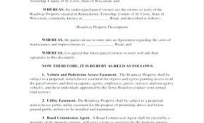 Maintenance Agreement Interesting Vehicle Maintenance Contract Template Newsph