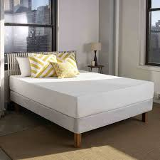 Best Mattress For Couples The Best Mattresses You Can Buy Online