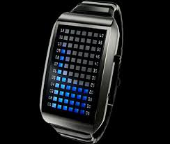25 best ideas about led watch awesome watches cool watches on cool digital watches for men buy luxury watches online