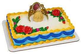 Birthday Cakes Ninja Turtles Star Wars Frozen