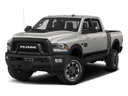 2018 dodge 2500 power wagon. exellent power 2018 ram 2500 power wagon in orlando fl  greenway chrysler dodge jeep with dodge power wagon