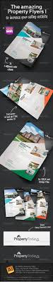 1000 images about property flyers flyers real 1000 images about property flyers flyers real estate flyers and custom flyers