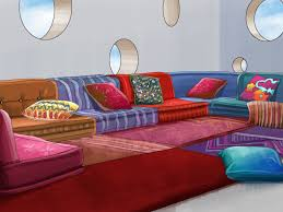 how to choose bohemian style home decor