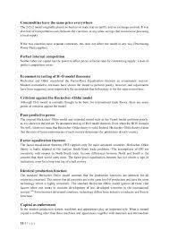 international business theories of international trade 15 p a g e 16