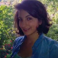 Anastasia Ratliff - Treasury Associate - Payoneer | ZoomInfo.com