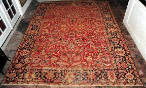 12 x 9 fl rugs carpets quilts blankets archives antiques of pasadena
