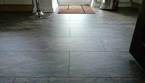 laminate floor tiles that look like ceramic s putting laminate flooring over ceramic tile