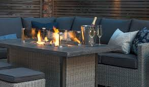 kettler garden furniture st albans