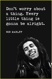 Apr 25, 2019 · アクセサリー制作のご相談は「アクセサリーマルタカ」。イヤリング、ペンダント、ネックレス、ピアス、ラリエットなどのオリジナルアクセサリーを制作しませんか? 50 Great And Meaningful Bob Marley Quotes With Pictures