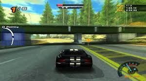 Need For Speed: Hot Pursuit 2-ის სურათის შედეგი