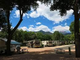 Check spelling or type a new query. Garden Of The Gods Campground Colorado Com