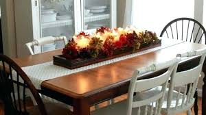 dining table decor. Perfect Decor Dining Table Centerpiece Ideas Pinterest Room Decorations Interior Dream  Decor Co For Inside Dining Table Decor S