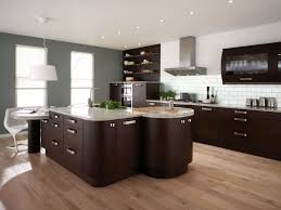 Designing A Kitchen Online Kitchen Design Online Tool Free With Contemporary Cabinet With