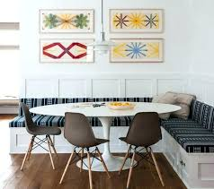 navy blue dining table banquette dining table decoration likeable navy blue lined banquette seating pattern ideas navy blue dining table