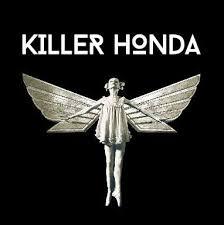 <b>Killer Honda</b> - Events | Facebook