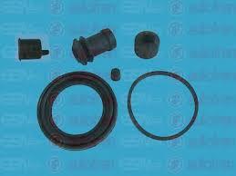 <b>Ремкомплект</b> тормозного суппорта на Mazda Xedos 6 (Мазда ...