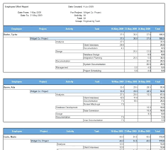time tracking excel sheet vacation tracking template free excel leave tracker template