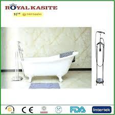 clawfoot bathtub shower curtain used bathtub used cast iron bathtubs for used cast iron bathtubs clawfoot bathtub shower curtain