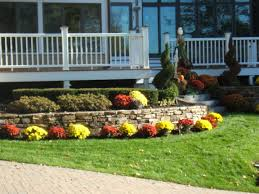 Fall Landscaping Fresh Fall Landscaping Ideas 2921