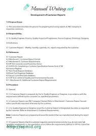 Form Cv Corrective Action Report Form Template Kaleidoscop Info
