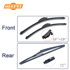 Other Wiper Blade Archives   <b>Qeepei</b>