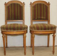 Old Fashioned Bedroom Chairs Antique Bedroom Chairs The Uks Largest Antiques Website