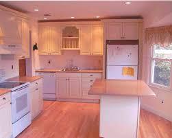 image of kitchen remodeling