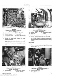 ford 2120 wiring diagram related keywords suggestions ford holland 2120 tractor schematics get image about wiring diagram