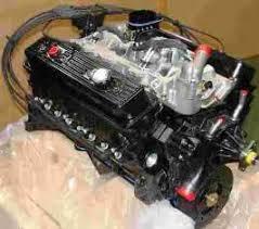 similiar diagram for chevy 350 vortec motor keywords pin chevy vortec 350 v8 l31 engines