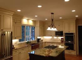 unusual lighting ideas. Kitchen : Gallery Of Recessed Lighting Ideas With Lights In Picture Wonderful Ceiling And Flush Mount Light Pictures Striking Schoolhouse Unusual
