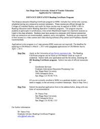 Recommendation Letter For Grad School 8 Printable Sample Recommendation Letter For Graduate School