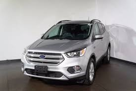 2018 ford order bank. unique 2018 new 2018 ford escape sel with ford order bank e