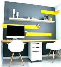 ikea office shelving. Exellent Ikea Ikea Office Shelves For Desk Shelving  Stupendous Wall Elegant Room Design Ideas   For Ikea Office Shelving O