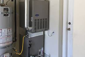 carrier gas furnace prices. carrier gas furnace prices