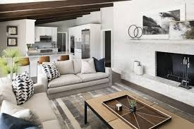 Interior Designers Florida Top 10 Orlando Interior Designers Decorilla