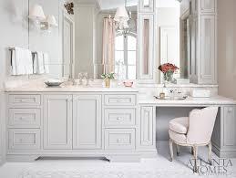 custom bathroom vanities ideas. Bathroom Nice Custom Vanities Ideas 19 Amusing Gray Vanity Design Of Cabinets Atlanta