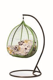 hot hanging basket chair hanging wicker basket chair