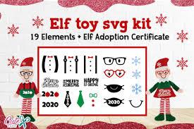 12.11.2018 · free elf legs and monogram svg file. Christmas Elf Svg Download Free And Premium Svg Cut Files