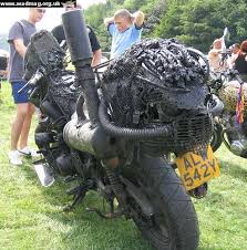 sport touring net post your rat bike pics here