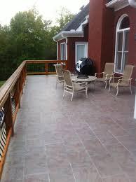 tile outdoor deck tiles home design ideas fancy under outdoor for size 968 x 1296