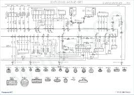 wiring diagram for ge ice maker new ge dryer wiring diagram & older ge wiring diagram refrigerator wiring diagram for ge ice maker new ge dryer wiring diagram & older style electric