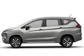 2018 mitsubishi xpander price philippines. fine 2018 while the montero sport greatly inspired front side of xpander  design taillights and tailgate are similar to that another mitsubishi  to 2018 mitsubishi xpander price philippines
