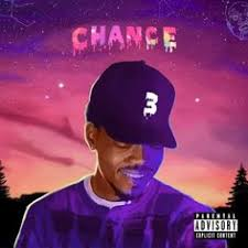 chance the rapper acid chance 3 700x700 freshalart