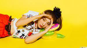 Red Velvet (K-pop Band ...