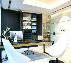 Law office design pictures Modern Law Office Design Ideas Law Office Decor Law Office Design Ideas Law Office Decor Interior Arrangement Law Office Design The Hathor Legacy Law Office Design Ideas Law Office Decor Law Firm Office Design