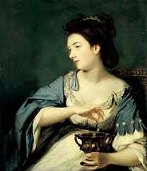 makeup th century whores and ladies making history tart  makeup 18th century whores and ladies