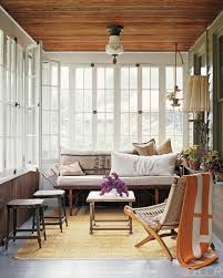 sunroom lighting ideas. Sunroom Lighting. Interior Ideas With Wooden Ceiling And Pendant Lighting Plus Stools Also Brown A